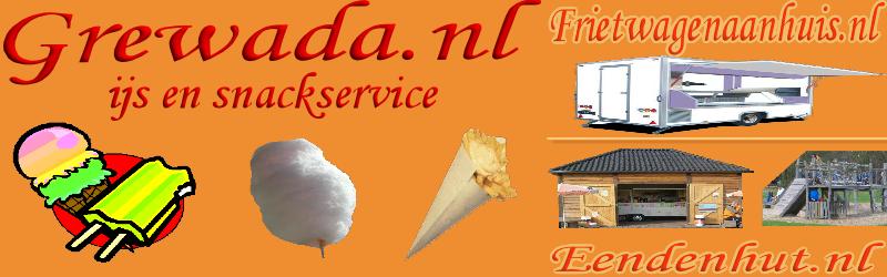 Logo Grewada