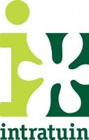 Logo Intratuin Venray