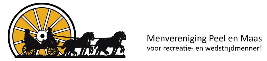 Menvereniging Peel en Maas