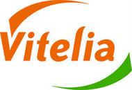 Vitelia logo